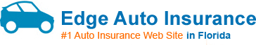 Florida Car Insurance Logo